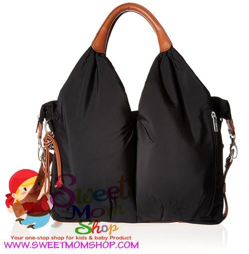 harga Sweetmomshop lassig glam signature bag Tokopedia.com