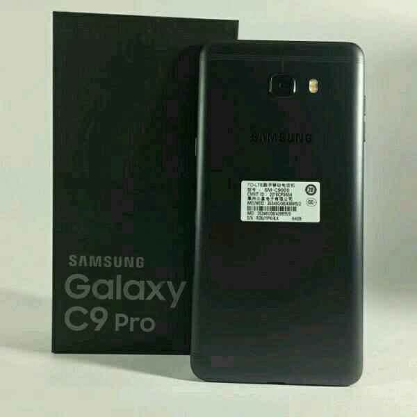 Memperbarui Waterproof Bluetooth gelang tangan untuk Android iOS (hitam). Source · harga Samsung