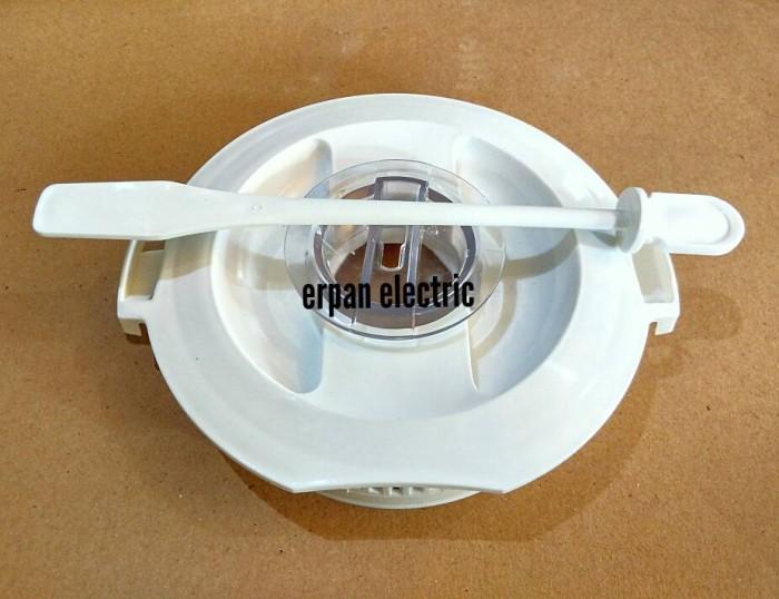 harga Tutup + sendok gelas blender 2071-2116 Tokopedia.com