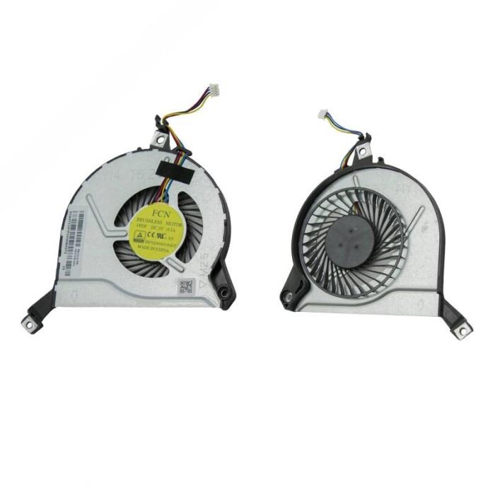 harga Fan processor hp pavilion 14-v041tx 14 v041tx series 767776-001