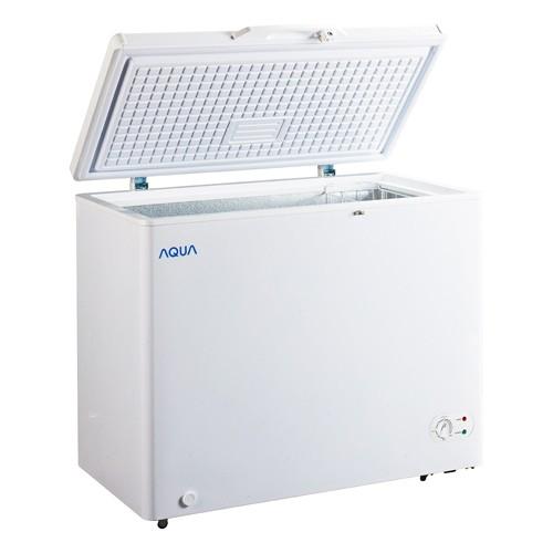 Sanyo Freezer Box AQF-200W