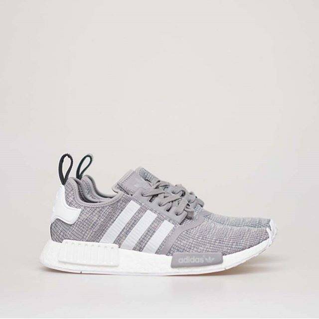 separation shoes 46f5e dc95c Jual Adidas NMD R1