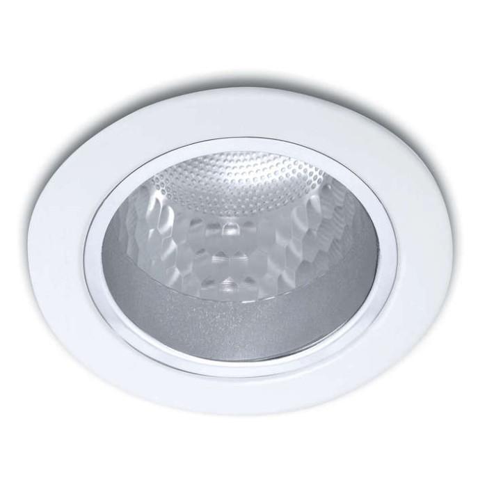 Info Lampu Downlight Philips Travelbon.com