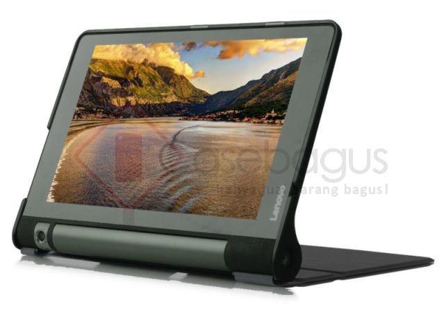 Info Lenovo Yoga Tab 3 Travelbon.com