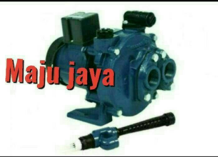 harga Pompa air jet pump * low watt * 200 watt   panasonic   non otomatis Tokopedia.com