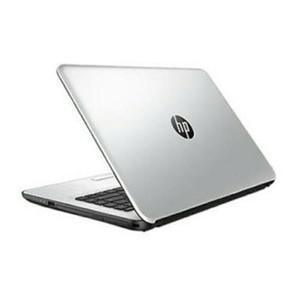 HP 14-AN029AU (RESMI) AMD Quad-Core A4-7210 RAM 4GB HDD 500GB