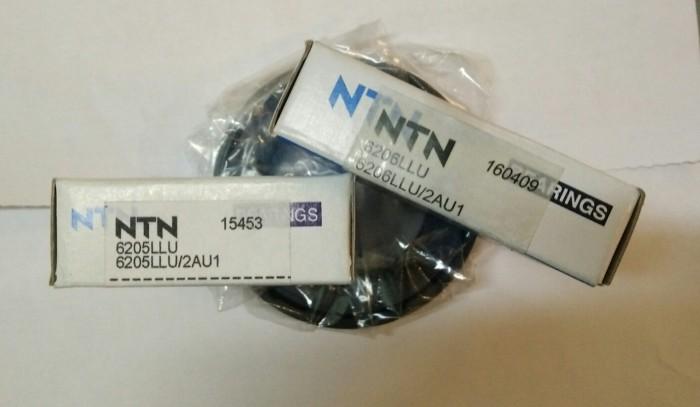 harga Paket kit bearing mesin cuci samsung wf1854wpc front loader 8.5 kg Tokopedia.com