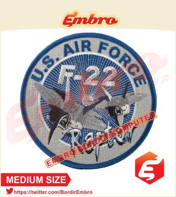 harga Miniatur pesawat jaket pria jaket motor jaket touring emblem bordir f Tokopedia.com