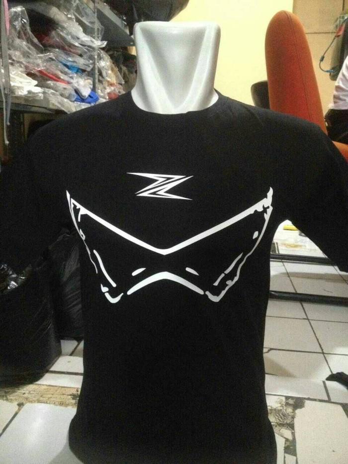 harga Kaos/baju/t shirt keren kawasaki ninja/motor Tokopedia.com