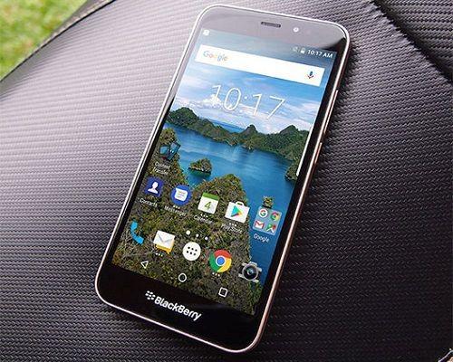 harga Blackberry Aurora - Black [ 4gb / 32gb ] / Free Speaker Jbl Tokopedia.com