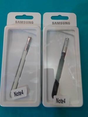 harga Stylus pen spen s pen samsung galaxy note 4 note4 original oem Tokopedia.com