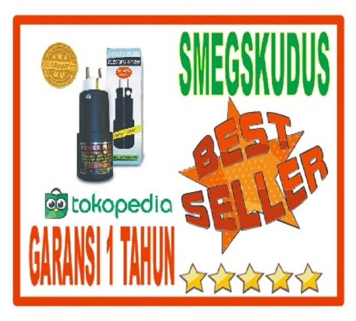 harga Buy 1 get 1 alat penghemat daya listrik token pulsa manual power plus Tokopedia.com