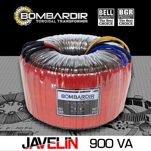 harga Trafo donat toroid toroidal bombardir bell 900va Tokopedia.com