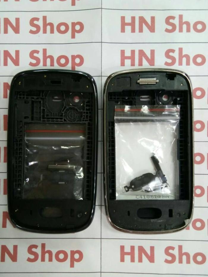 Samsung Galaxy Pocket Neo Image