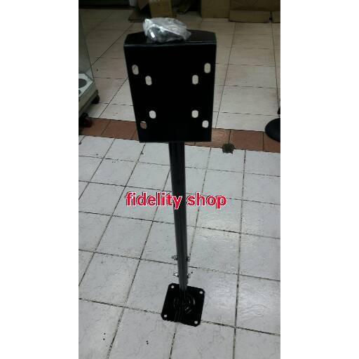 harga Bracket tv ceiling /gantung plafon Tokopedia.com