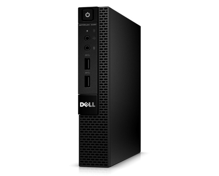 Katalog Dell Optiplex 3020 Micro Travelbon.com