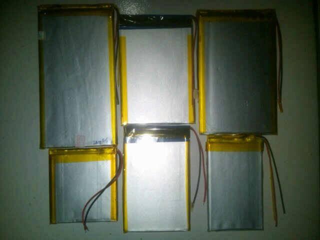 harga Baterai batre battery tablet chuwi hi8 pro double power 5000mah Tokopedia.com