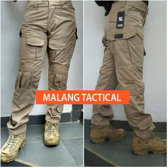 94+  Celana Tactical Kota Malang Paling Keren Gratis
