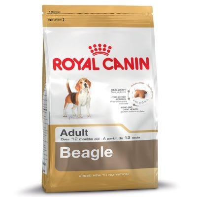 harga Royal Canin Beagle Adult Tokopedia.com
