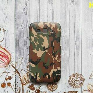 3 Case PC Hard Phone Case for Xiaomi Redmi Note 4 Hitam Emas. Source ·