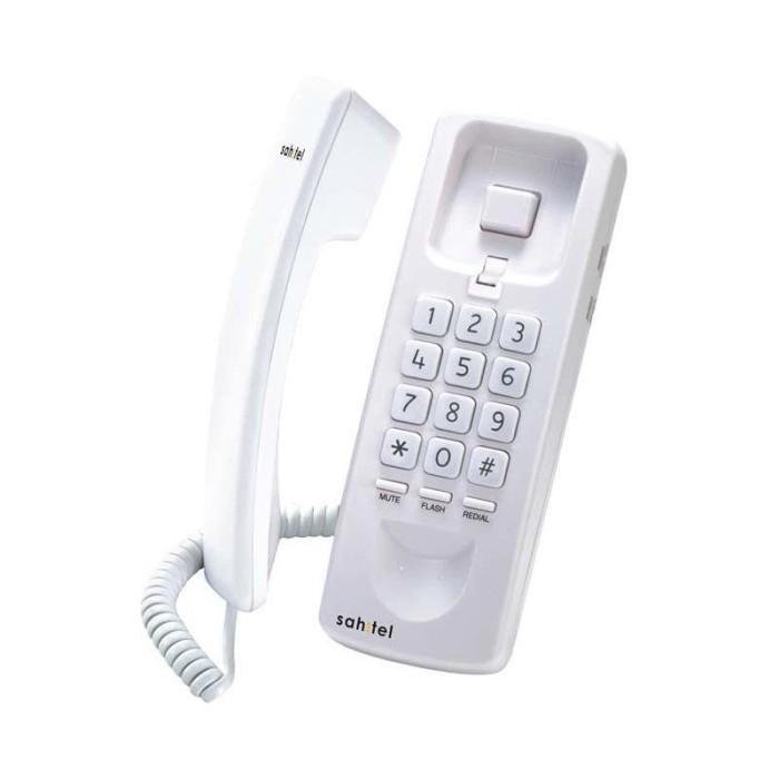 harga Sahitel telepon rumah / kantor s 21 Tokopedia.com