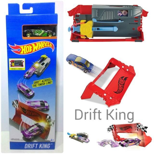 harga Track hot wheels drift king Tokopedia.com