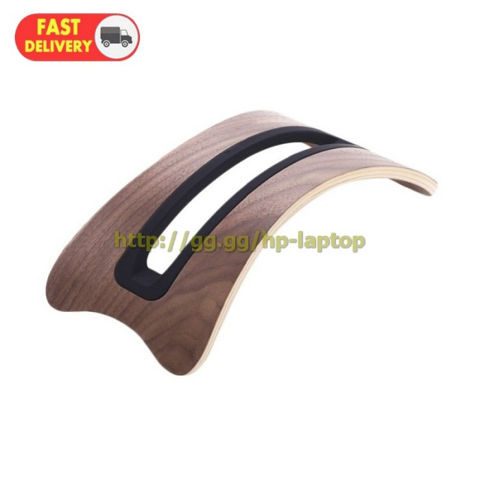 harga Laptop stand holder laptop macbook pro laptop mac laptop macbook air Tokopedia.com