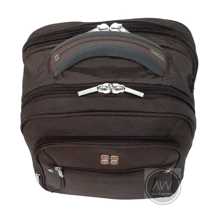 Jual Gear Bag Andromeda Tas Laptop Backpack - Black Red + Free Raincover  Murah. Source · Ecs7.tokopedia.net img cache 700 product-1  4ce46f46ac2e4