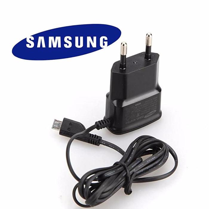 Jual Charger Samsung Young Original Cek Harga Di Pricearea Com