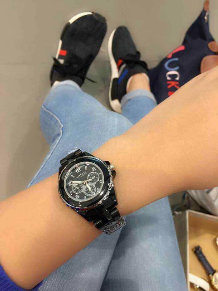 Jam tangan vincci ori murah   sale vnc watch 7f5b88fb43