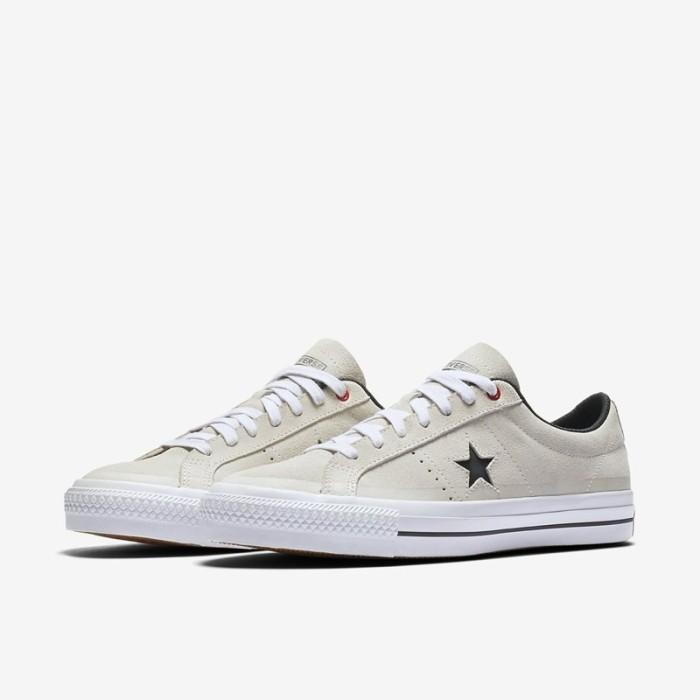 59ea05fe1af Jual Sepatu CONVERSE CONS ONE STAR PRO ORIGINAL (Artikel  153480C ...
