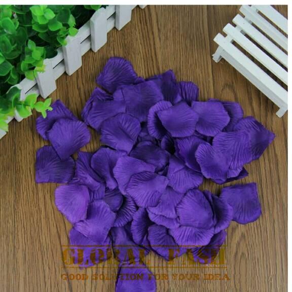 OHOME Bunga Artifisial AN-B000484D Lotus Artificial Flower Palsu Hijau. Source · rose petal