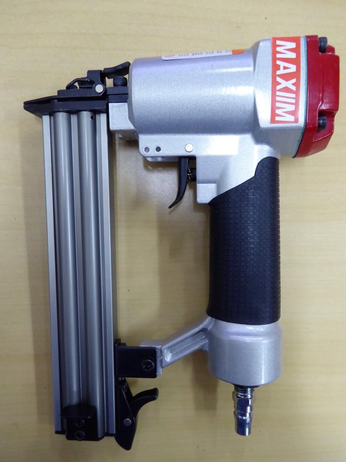 harga Air nailer / alat paku tembak maxiim f30 Tokopedia.com