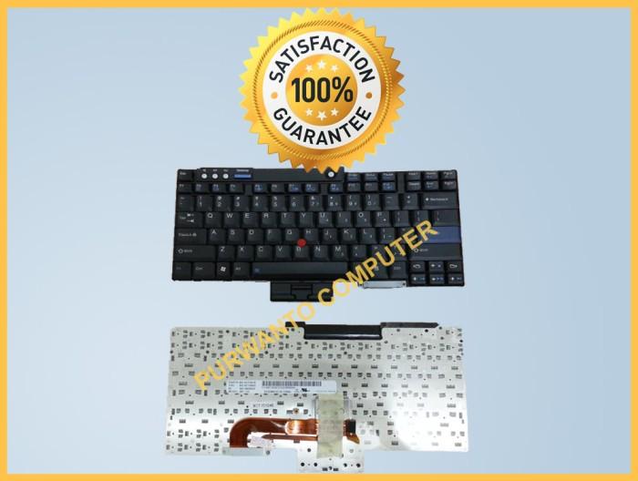 harga Keyboard lenovo thinkpad z60tz61t400t500r400w500w700 Tokopedia.com