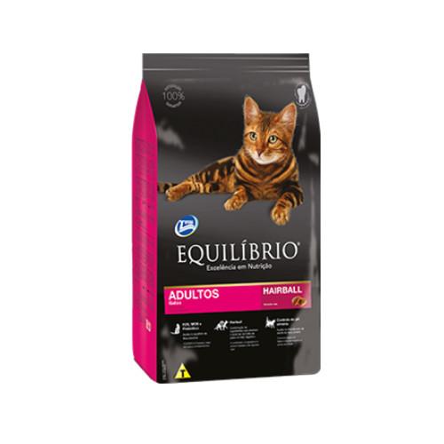 harga Equilibrio adult cat hairball Tokopedia.com