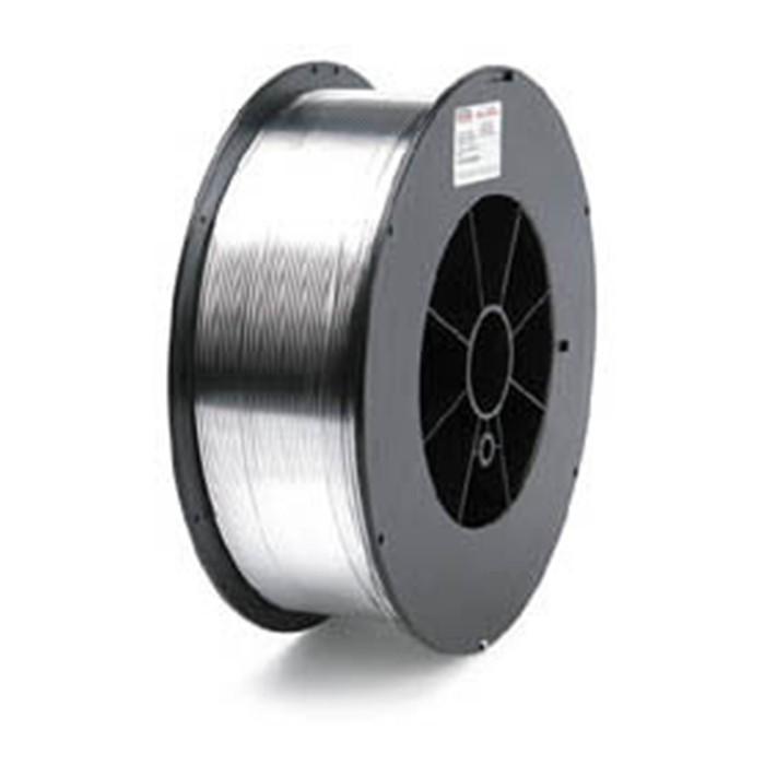 harga Mig wire alumunium / welding wire aluminium / kawat las aluminium Tokopedia.com