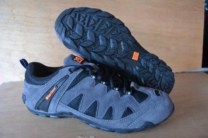 sepatu karrimor termurah   sepatu gunung murah   sepatu tracking murah aefc9437c0