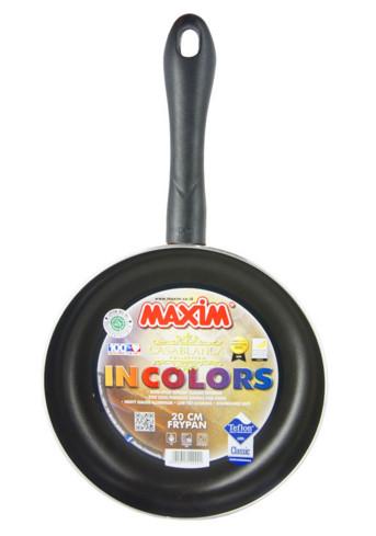 harga Teflon maxim paris wajan penggorengan fry pan 20 cm Tokopedia.com