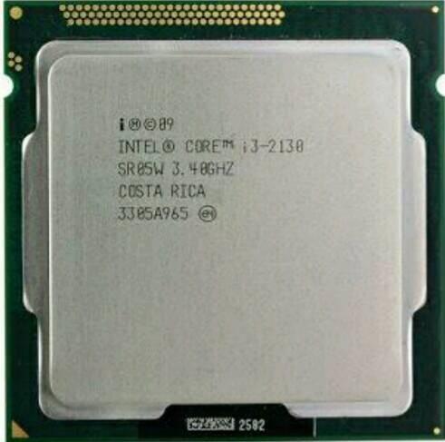 harga Prosesor intel core i3 2130 tray + fan socket 1155 lga Tokopedia.com