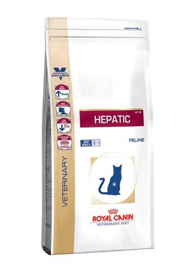 harga Royal canin hepatic cat 2 kg veterinary diet, makanan kucing Tokopedia.com