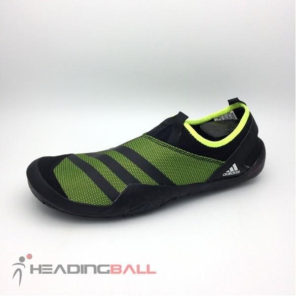 Jual Sepatu Outdoor Adidas Original Climacool Jawpaw Slip On AQ3972 ... f054d7b6f0