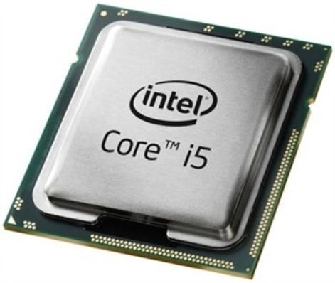 harga Prosesor intel core i5 2400 tray 3.1ghz - tanpa fan Tokopedia.com