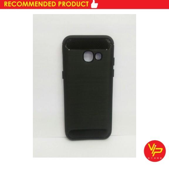 Samsung a3 2017 case likgus - ilc01