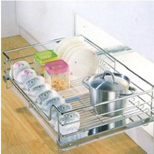 Rak Piring Kitchen Set: Jual Kitchen Rack / Rak Dapur / Rak Piring / Kitchen Set
