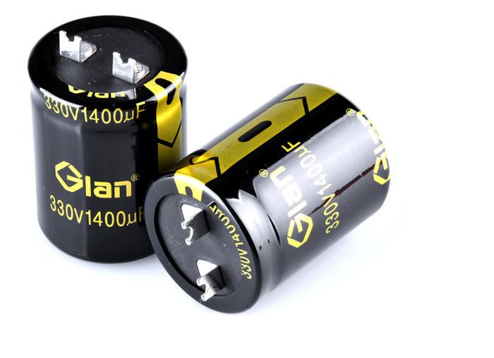 harga Kapasitor / sparepart elco untuk lampu studio 1400uf 330wv Tokopedia.com