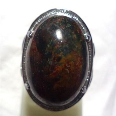 Katalog Batu Klawing Naga Sui Travelbon.com