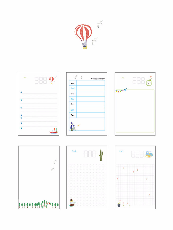 photo relating to Daily Agenda named Jual Totally free Year 365 Day by day Planner / Buku Routine / Planner Guide - DKI Jakarta - Olive Grosir Tokopedia