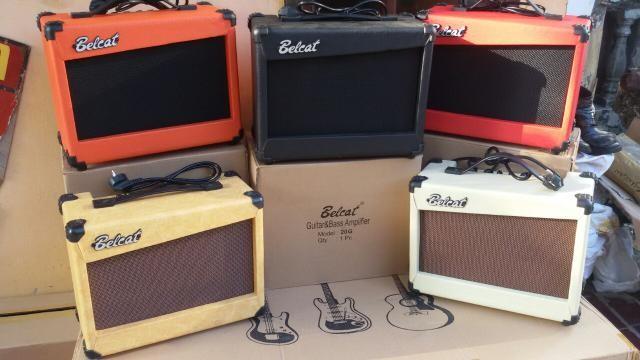 harga Ampli gitar belcat 20g effeck distortion Tokopedia.com