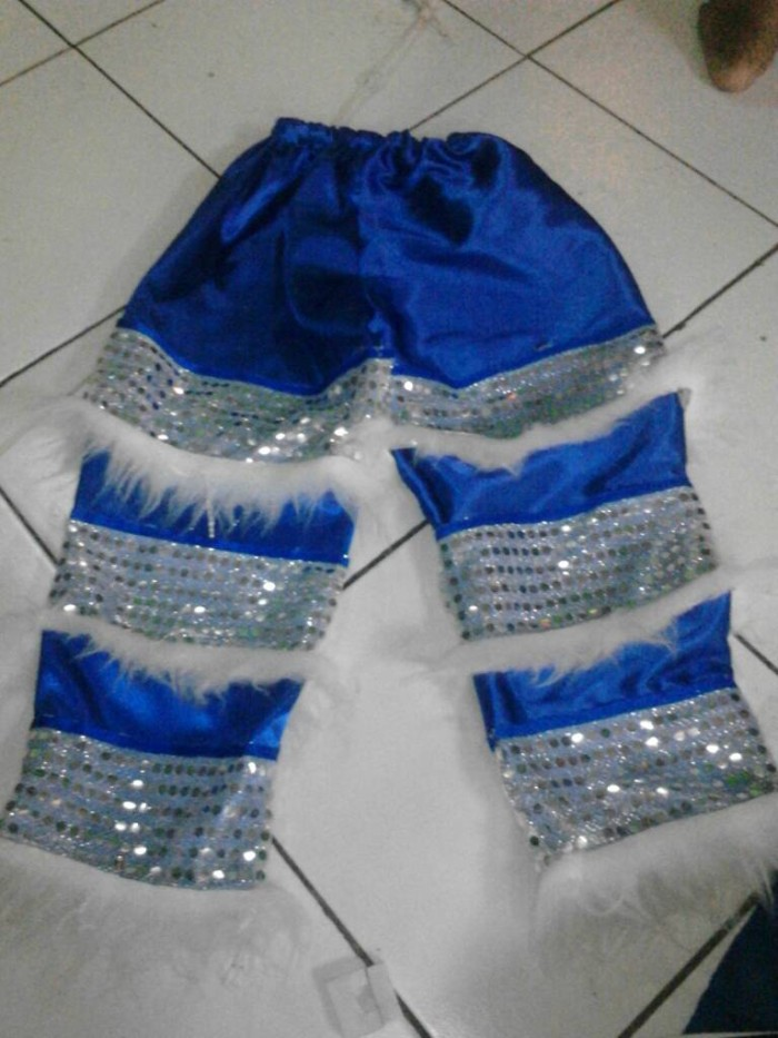 harga Celana barongsai murah(stok terbatas) Tokopedia.com