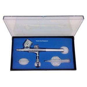 harga Air brush sagola(alat cat semprot) Tokopedia.com
